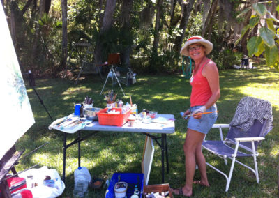 rita-schwab-plein-air-painting-2