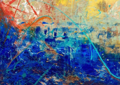 rita-schwab-schwab-rita-4-gcyatriumgco-4gco-x-5gco-acrylics-into-fresco-on-canvas-highly-textured-with-sand