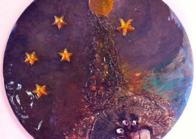 rita-schwab-starry-night-sponge-and-shell-inlay24-diameter-750
