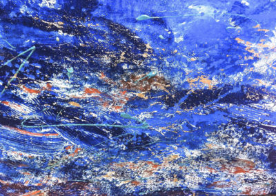 rita-schwab-zclose-up-of-sand-and-oil-into-fresco-on-canvas