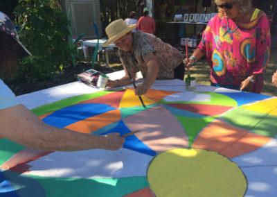 rita-schwab-community-mandala-painting-project2