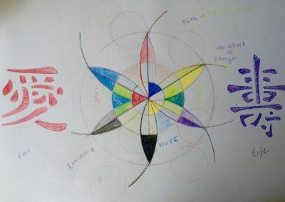 rita-schwab-sketch-for-mandala-painting