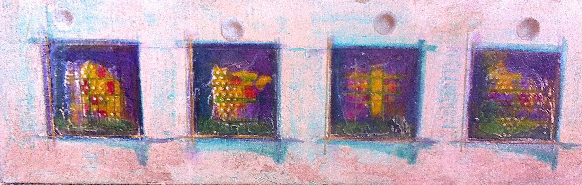 rita-schwab-cycles-of-the-moon-fresco-in-oils-and-acrylic-sand-painting-partial-resin-16x60-1600-00