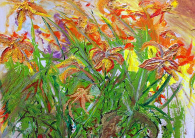 rita-schwab-day-lilies-sold