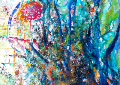 rita-schwab-out-of-nothingness-24x36acrylics-with-spanish-moss-texture-650-00