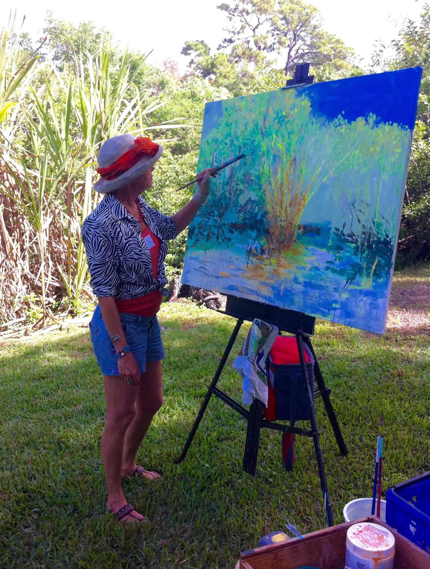 rita-schwab-plein-air-painting-3
