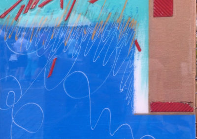 rita-schwab-simplicity-acrylic-and-collage-resin-finish-18x30-295-00