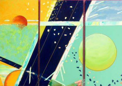 the-flow-of-night-and-day-20%22x26%22-triptych-acrylics750-00