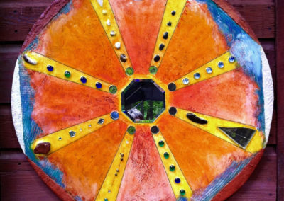 rita-schwab-8-sided-mandala-mirror-30diameter-shell-glass-and-sand-inlay-1200