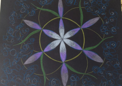 rita-schwab-mother-daughter-love-mandala