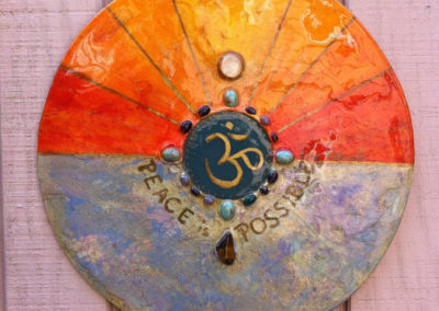 rita-schwab-peace-is-possible