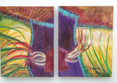 rita-schwab-tropical-fruit-diptych-in-oil-resin-finish-16x25-500