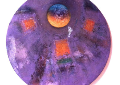 rita-schwab-universe-mandala-wall-hanging-or-table-top-oil-fresco-with-resin-finish-1200