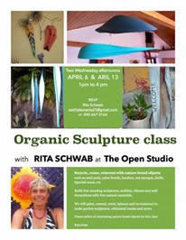 rita-schwab-sample-organic-sculpture-class-flyer