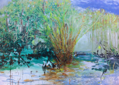 rita-schwab-artist-acres-plein-air-in-acrylics-sold