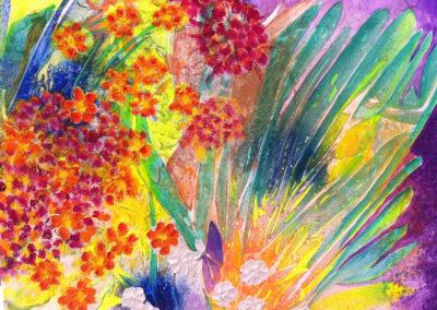 rita-schwab-butterfly-garden-sold