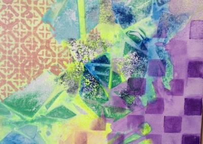 rita-schwab-my-sweet-darling-acrylics-12x18-framed-295-00