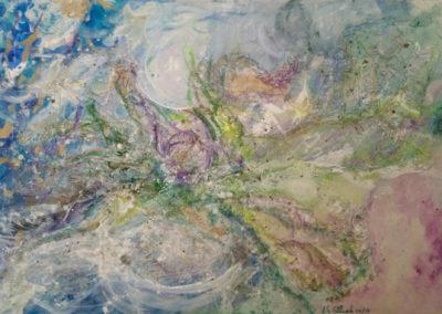 rita-schwab-nebula-24x36-acrylics-on-canvas-framed-575-00