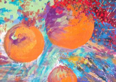 rita-schwab-oranges-acrylics-12x18-175-00