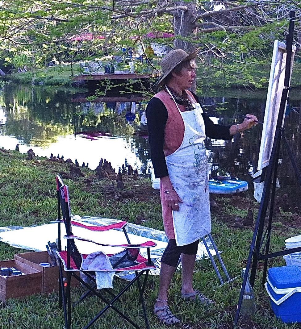rita-schwab-plein-air-painting-at-artist-acres-1
