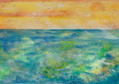 rita-schwab-sunset-acrylics-with-texture-12x36-375-00