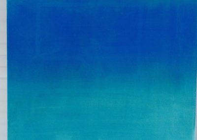 rita-schwab-the-deep-blue-acrylic-with-texture-resin-finish-18x36-500-00