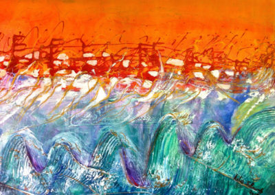 rita-schwab-wave-dynamics-acrylics-with-texture-18x30-395-00