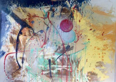 moon-dance-acrylics-on-recycled-canvas-48%22x60%22-simple-frame-2800-00